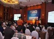 Hội nghị Quốc tế lần thứ 3 về quản lý bùn thải từ các công trình vệ sinh (FSM3) tại Hà Nội, 19-23/1/2015