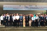 Thông tin về Quỹ học bổng nghiên cứu khoa học về Nước và Môi trường Kurita (KWEF) năm 2019